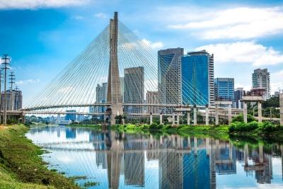 SAO PAULO DIA DEL PADRE 2021